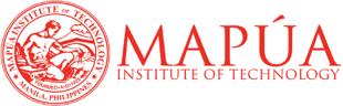 株式会社コムデ / COMMUDE PHILIPPINES, INC.とフィリピンのマプア工科大学はパートナシップを締結いたしました。