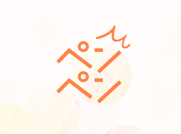 amidus様 サイト制作