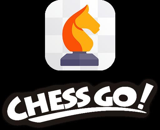 CHESS GO!