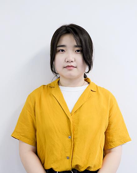 Jinshan Han