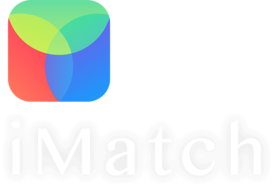 iMatch 画像検索アプリ