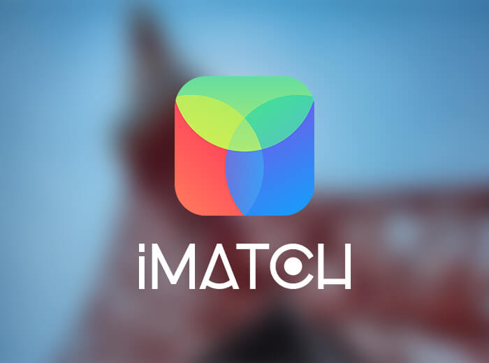 iMatch