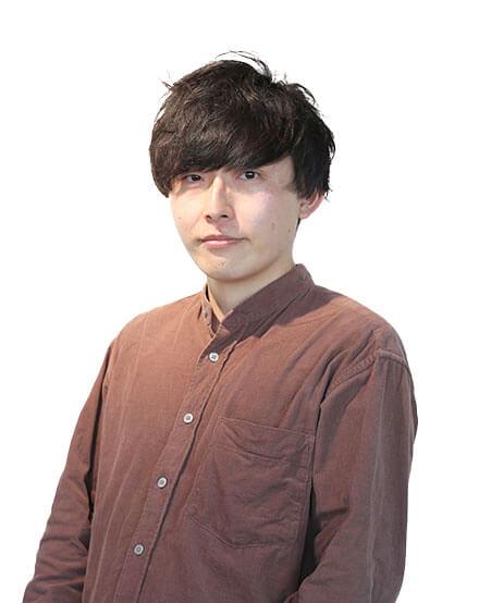 田中 裕輝