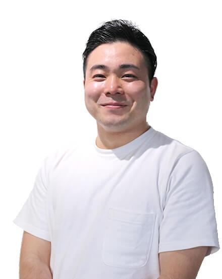 Hideki Shiba