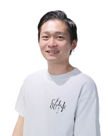 竹辻 篤志